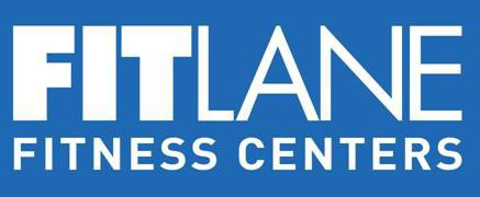 FITLANE FITNESS CENTERS