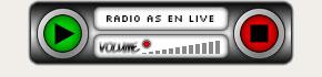 Radio AS en live