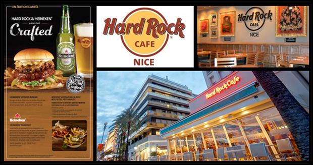 slide-hard-rock-cafe-nice-2